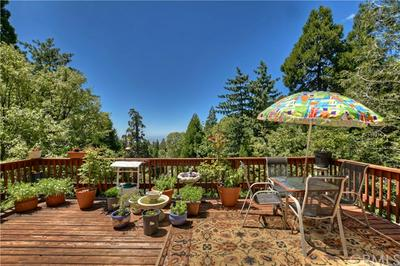 26581 VALLEY VIEW DR, Rimforest, CA 92378 - Photo 1