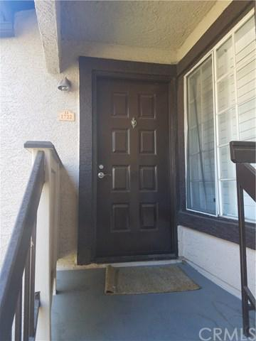 12584 ATWOOD CT APT 1722, Rancho Cucamonga, CA 91739 - Photo 1