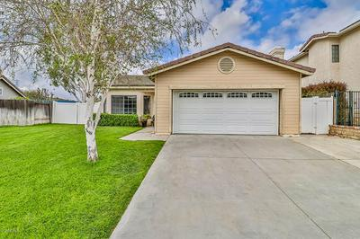 29323 PLYMOUTH RD, Castaic, CA 91384 - Photo 2