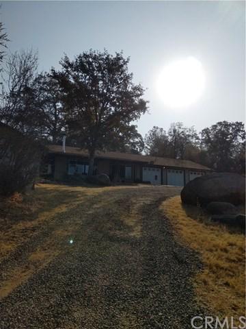 37101 SUNDANCE DR, Coarsegold, CA 93614 - Photo 2