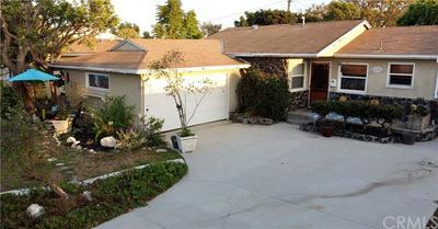 3814 W 183RD ST, Torrance, CA 90504 - Photo 1