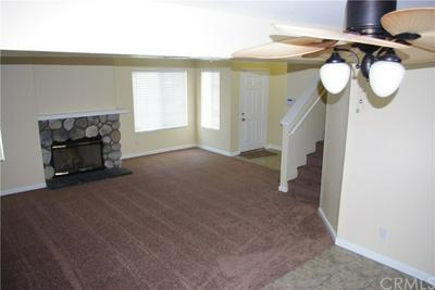 176 W WALNUT AVE APT D, Rialto, CA 92376 - Photo 2