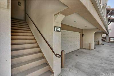 232 OCEAN VIEW AVE # 2, Pismo Beach, CA 93449 - Photo 2