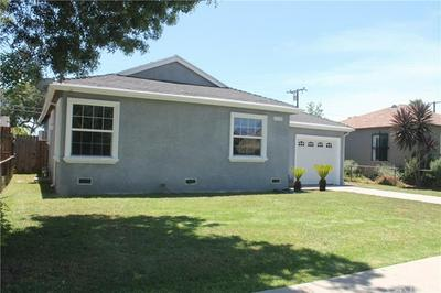 1710 W RAYMOND ST, Compton, CA 90220 - Photo 2