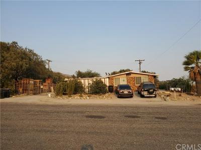 55830 HAUGEN LEHMAN WAY, Whitewater, CA 92282 - Photo 1