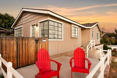 2123 EL JARDIN AVE, Ventura, CA 93001 - Photo 2