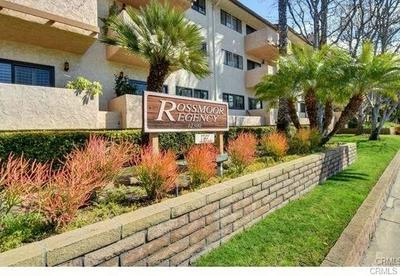 12300 MONTECITO RD APT 35, Seal Beach, CA 90740 - Photo 1