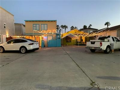 505 E BALBOA BLVD, Newport Beach, CA 92661 - Photo 1