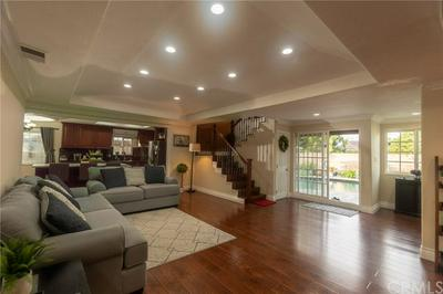 8791 BISHOP AVE, Westminster, CA 92683 - Photo 2