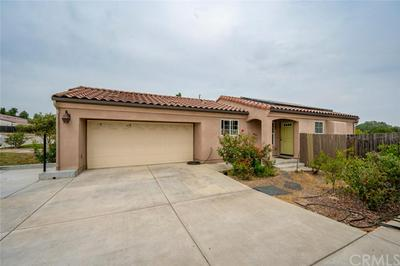 25 GRAY PINE AVE, Templeton, CA 93465 - Photo 1