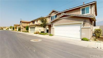 1420 CHINABERRY LN, Beaumont, CA 92223 - Photo 2
