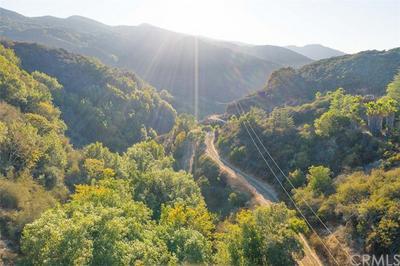 3413 MARSH ROAD, Cayucos, CA 93430 - Photo 2