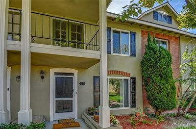 12100 MONTECITO RD UNIT 87, Los Alamitos, CA 90720 - Photo 2