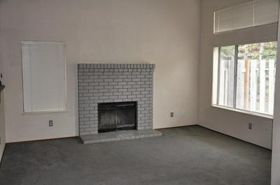 73 WINDING WAY, Watsonville, CA 95076 - Photo 2
