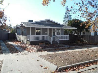 212 W 20TH ST, Merced, CA 95340 - Photo 1