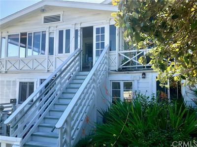 215 BEACON ST, Avalon, CA 90704 - Photo 1