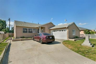 15805 S TARRANT AVE, COMPTON, CA 90220 - Photo 1