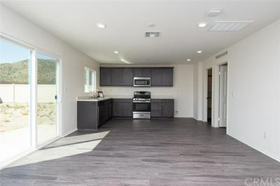 32110 BUNKHOUSE RD, Winchester, CA 92596 - Photo 2