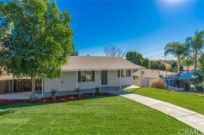 9855 CALIFORNIA AVE, Riverside, CA 92503 - Photo 2