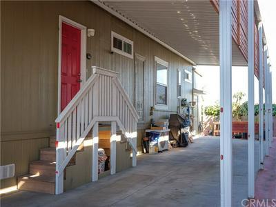 401 W CARSON ST, Carson, CA 90745 - Photo 2