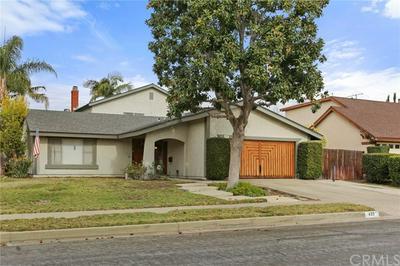437 LIVINGSTON AVE, Placentia, CA 92870 - Photo 2