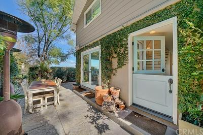 3171 COLDWATER CANYON AVE, Studio City, CA 91604 - Photo 2