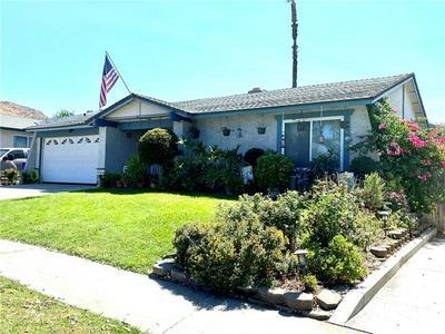 22555 FRANKLIN ST, Grand Terrace, CA 92313 - Photo 2