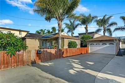4342 PENDLETON AVE, Lynwood, CA 90262 - Photo 1