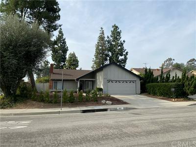 103 PASEO DEL CABALLO, Walnut, CA 91789 - Photo 2