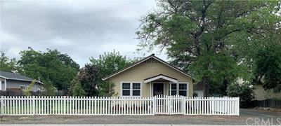 5109 STATE ST, Kelseyville, CA 95451 - Photo 2