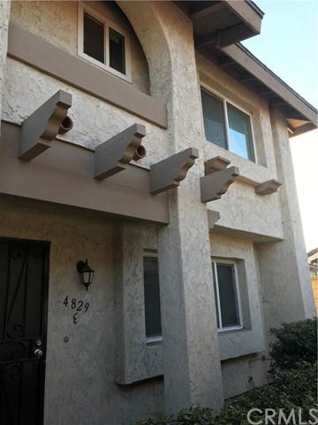 4829 AGNES AVE UNIT E, Temple City, CA 91780 - Photo 1