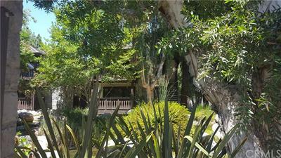 12404 ROCK SPRINGS CT # 53, Garden Grove, CA 92843 - Photo 2