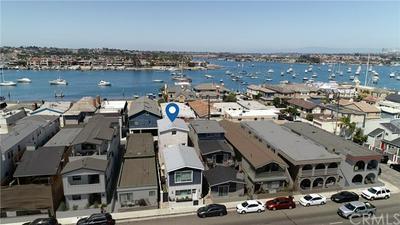 910 W BALBOA BLVD, Newport Beach, CA 92661 - Photo 1