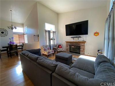 2266 N FOREST AVE, Rialto, CA 92377 - Photo 2