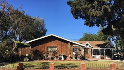 8691 NEATH ST, Ventura, CA 93004 - Photo 1