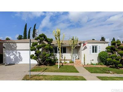 5234 KRENNING ST, San Diego, CA 92105 - Photo 1