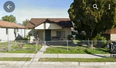 1324 W 8TH ST, San Bernardino, CA 92411 - Photo 1