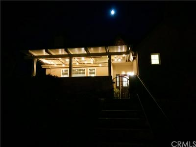 124 BENSON TER, Chico, CA 95928 - Photo 1