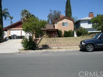 26180 PUMALO ST, HIGHLAND, CA 92346 - Photo 1