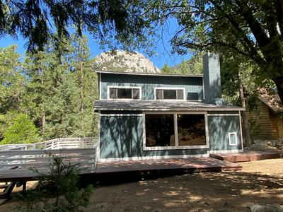 24676 FOREST DR, Idyllwild, CA 92549 - Photo 1