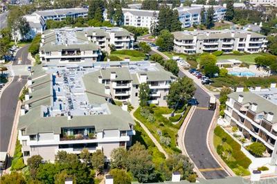 220 NICE LN APT 212, Newport Beach, CA 92663 - Photo 2