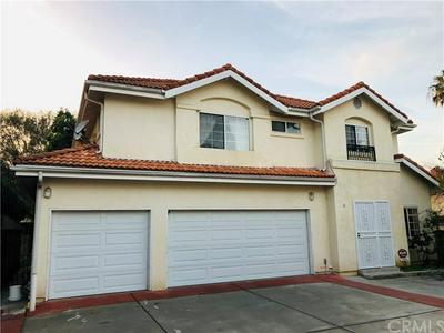 435 SEFTON AVE UNIT D, Monterey Park, CA 91755 - Photo 1