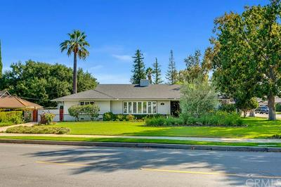 380 W LONGDEN AVE, ARCADIA, CA 91007 - Photo 1