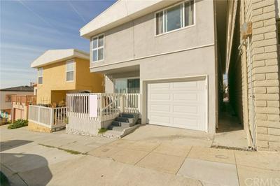 225 ROSECRANS AVE APT 3, Manhattan Beach, CA 90266 - Photo 1