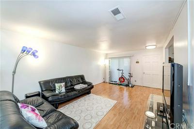 1036 W LAMARK LN, Anaheim, CA 92802 - Photo 2