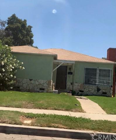 804 S PEARL AVE, Compton, CA 90221 - Photo 1