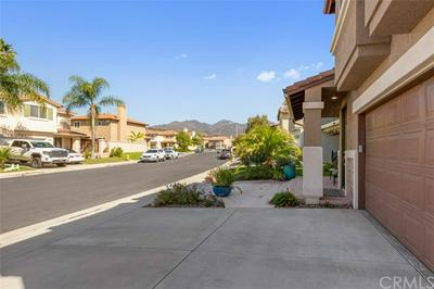 24 ANGLESITE, Rancho Santa Margarita, CA 92688 - Photo 2