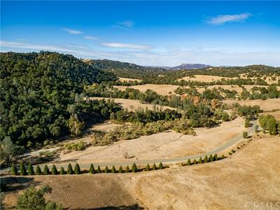 0 CHIMNEY ROCK ROAD, Paso Robles, CA 93446 - Photo 1