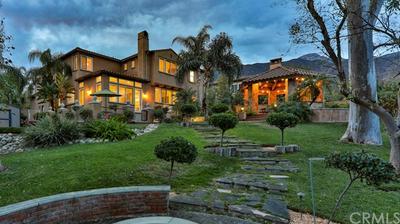 5207 BIRDSONG PL, Rancho Cucamonga, CA 91737 - Photo 1
