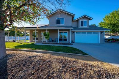 1307 CROWN WAY, Paso Robles, CA 93446 - Photo 1